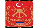 Muharip Gaziler