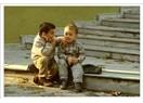 Dost-Arkadaş Üzerine Kelâm-ı Kibar Deyişler