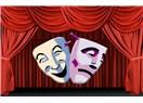 Eğitimde Tiyatro