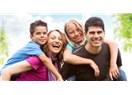 Çocuklarımızı Rüşvetle Değil Sevgiyle Büyütelim!