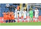 Şampiyonluğu Başakşehir'e Hediye Etmek