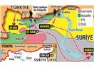 Afrin'in Kudüs'le Alâkası Var mı?