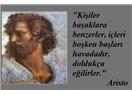 Aristo'nun Orta Sınıfı