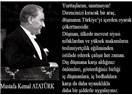 Mustafa Kemal'in Askeri / Önder Karaçay