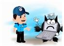 Güvenli İnternet Paranoya Halini Aldı, Kolayı Var Düğmesini Kapatırsın Güvenli Olur