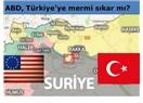 ABD, Türkiye'ye Mermi Sıkar mı?
