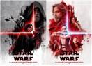 'Star Wars'tan Rekor!