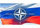 Rusya, NATO'yu Nasıl Dağıtır?