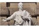 Cicero'nun Devleti ve Çokluğun Tiranlığı