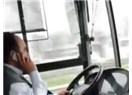 Trafikte Telefonla Konuşurken, Bakar Kör Olur, Kaza yaparız. Nedeni Beynimizde Saklı!