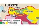 Menbiç Düellosunu Türkiye Kazanacak