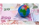 Ekonomik Kriz Çıkarsa Bakınız Ne Hale Geliriz?