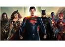 Justice League: Yapay Kahramanlık Gösterisi Eşliğinde Görsel Şölen