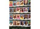 Barbados'ta 100 Yaşına Kadar Yaşarsanız Adınıza Posta Pulu Basılıyormuş