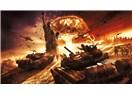 3. Dünya Savaşı Nasıl Olacak 2: Netleşmeye Başlayan Saflar