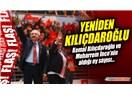 Kılıçdaroğlu Kazandı da Sevinen Kim