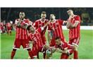Bayern'e Karadeniz Fıkrası Anlatılmaz