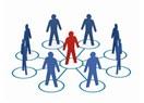 Network Marketing 21.Yüzyılın En İyi İşidir