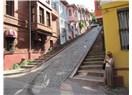 İstanbul'da En İyi İnstagramlık Yerler
