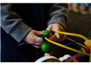 Evde Montessori Metodu
