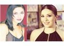 Şarkıcı Hazal'ın İnanılmaz Değişimi