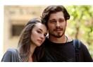 Ve Çağatay Ulusoy'un Netflix Dizi Partneri Kesinleşti!