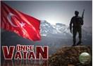 Operasyondan Sonra Suriye ile Oturulacaksa Daha Çok İçimiz Yanar