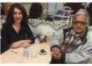 Prof. Dr. Hüsrev Hatemi'yle Bir Hoş Seda