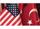Türkiye ABD'ni Test Edecek