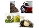 Çayı Hangi Renkte İçmeliyiz?