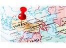 2017 Yılında Türkiye'ye En Çok Yatırım Yapan Ülkeler