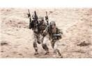 Ayrılmaz İkili: Savaş ve Siyaset