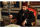 Sultan Abdülhamid Tehlikeyle Burun Buruna!