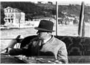 Atatürk'ün Özgürlük ve Bağımsızlık Konularındaki Sözleri