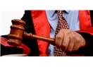 FETÖ Yargılamaları FETÖ Aleyhine Yürütülen Kampanyalardan Etkilenir mi?