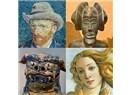 Devletin Sanata Destek Vermediği Söyleniyor, Sanat Sanatı Desteklemiyorsa Devlet Ne Yapsın