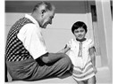 Atatürk'ün Gençler ve Gençlik Hakkındaki Sözleri