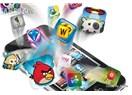 Oyun Dünyası ve Teknoloji