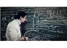 Matematik Sandığımızdan Daha Güzel