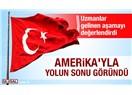 ABD-Türkiye İlişkilerinde Taraflardan Birinin Müttefiklikten Ayrılmak İstediği Gibi Bir Durum Var