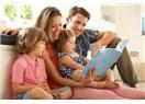 Çocuğunuzla Sağlıklı İletişim Kurmanın Yolları
