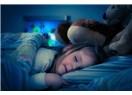 Yaratıcı, Meraklı ve Hayalci Çocuklar İçin Uyku Vakti Önerileri