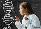Sağlık Hizmetlerinin Genetik Kodları