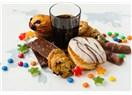 Günümüzün En Büyük Sorunu: Şeker Bağımlılığı