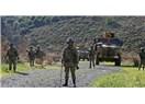 Gerilla Stratejileri ve PKK'nın Hüsranı