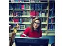 Azerbaycan'ın 26 Yıllık Öksüz Kalan Hocalı'sı