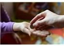 Çocuğa Harçlık Vermek, Onun Sorumluluk Duygusunu Geliştirir!