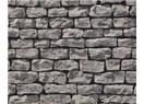 Bir Duvar