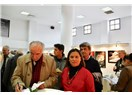 Bir Devrin Tanığı Köy Enstitülerinin Dehası, Bizim Köyün Yazarı;  Mahmut Makal