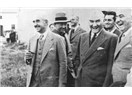 Atatürk'ün Yaşam ve Sağlık Konularındaki Sözleri